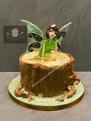 WBC-90-Fairy-Cake