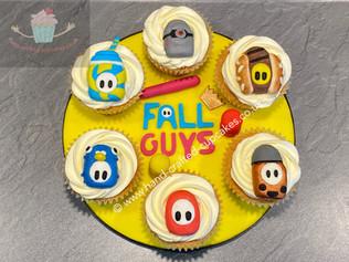 BCC-115-Fall-Guys-Cupcakes