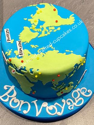 MBC-100-World-Cake