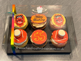 BCC-125-Muppets-Cupcakes.jpg