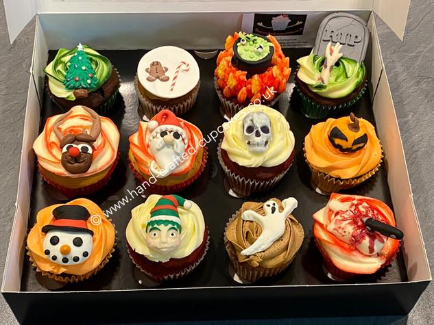 CVE-205-Halloween-Christmas-Cupcakes.JPG