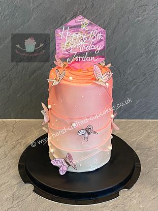 TYA-320-Butterfly-Cake