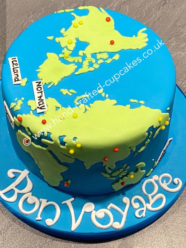 WBC-100-World-Cake.JPG