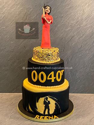 WBC-226-James-Bond-Cake