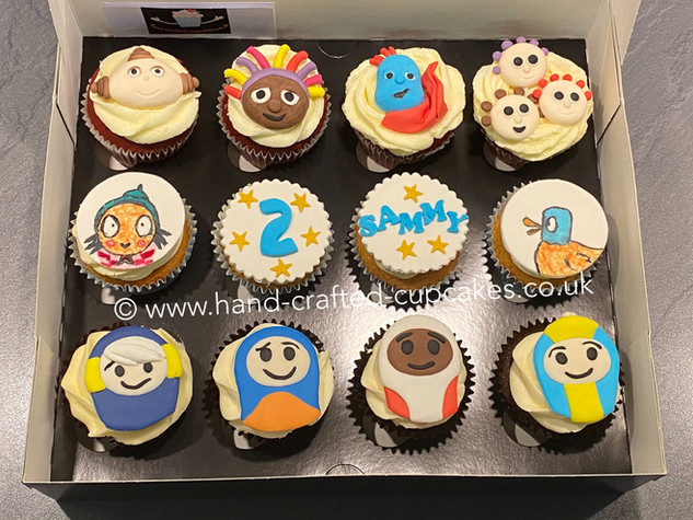 BCC-186-CBeebies-Cupcakes