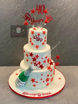 AC-95-Anniversary-Cake
