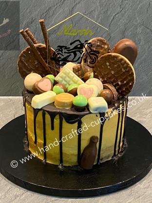MBC-380-Chocolate-Birthday-Cake
