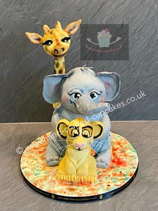 BYC-195-Animal-Kingdom-Cake.jpg