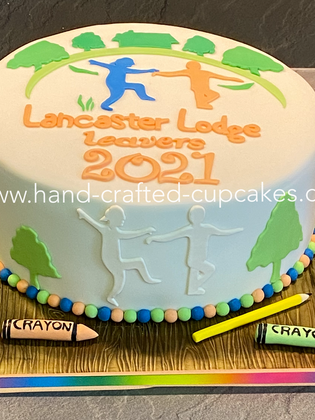 AC-80-Leavers-Cake.PNG