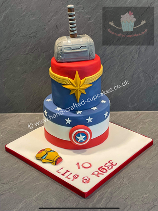 BYC-95-Avengers-Cake.PNG