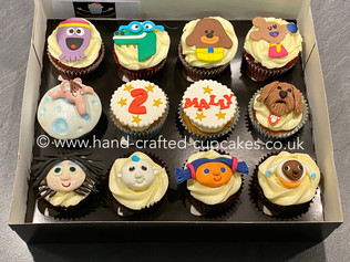BCC-187-CBeebies-Cupcakes
