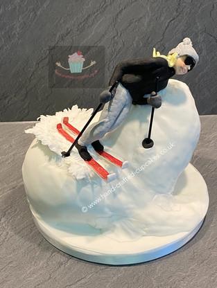 WBC-225-Ski-Cake - Copy