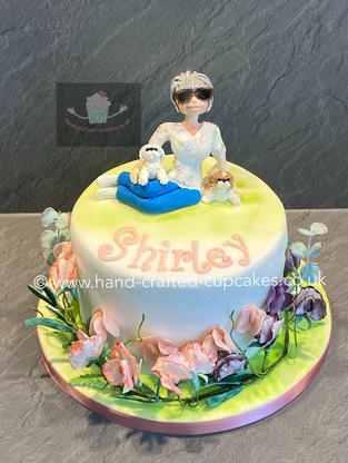 WBC-212-Shirley-Flower-Cake.jpg