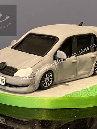 TYA-100-Car-Cake