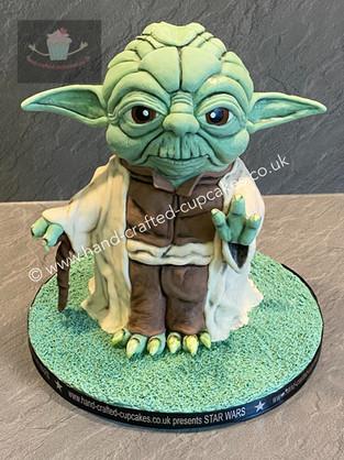 BYC-255-Yoda-Cake.jpg