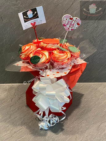 VAL-160-Valentines-Cupcakes