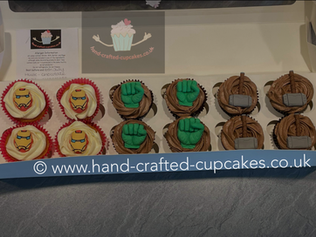 BCC-217-Avengers-Cupcakes.PNG