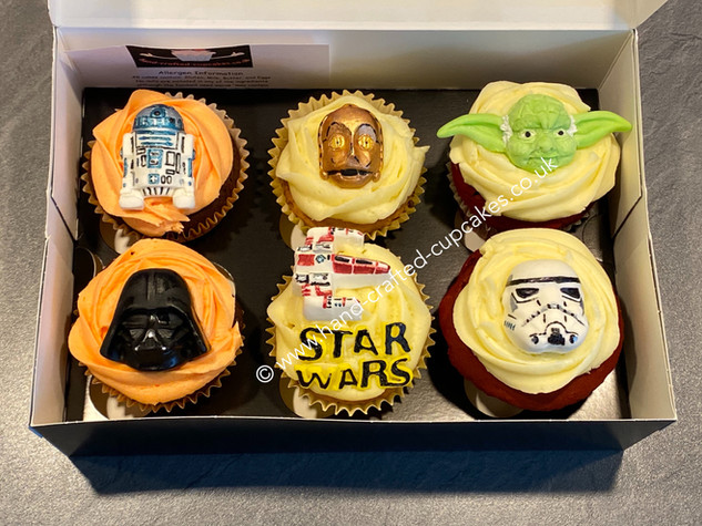 CVE-101-Star-Wars-Cupcakes.JPG