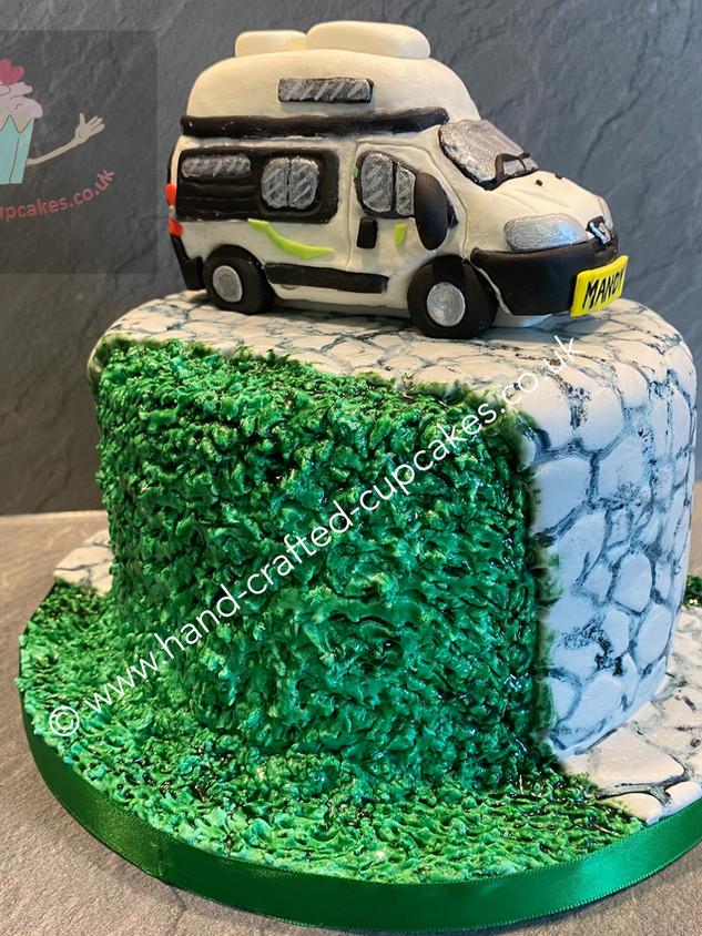 SHC-100-Camper-Van-Cake.JPG