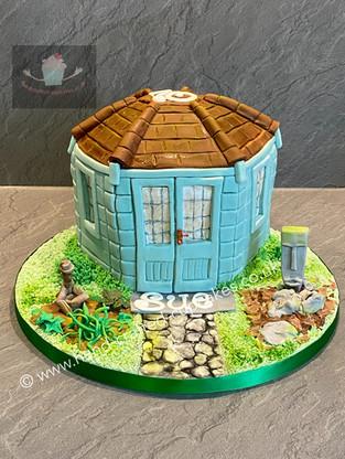 WBC-209-Hut-Cake.jpg