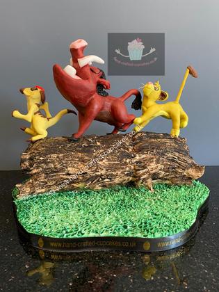 TMVC-187-Lion-King-Cake.PNG