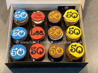 BCC-181-50-Cupcakes.jpg