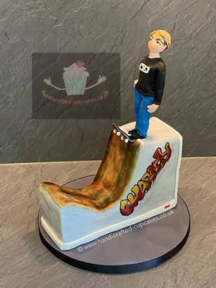 TYA-80-Skate-Park-Cake
