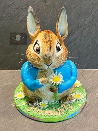 BYC-135-Peter-Rabbit-Cake.jpg