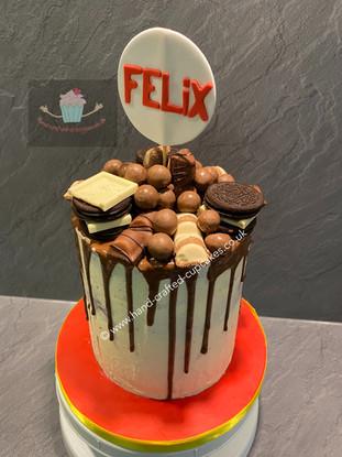 TYA-145-Drizzle-Cake