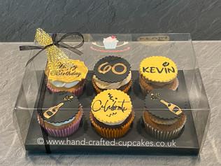 BCC-175-60-Cupcakes.jpg