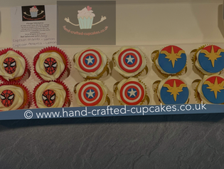BCC-216-Avengers-Cupcakes.PNG