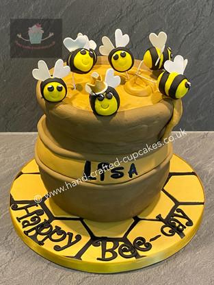 WBC-311-Honeypot-Cake.jpg