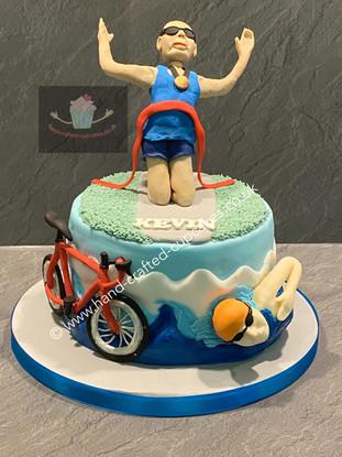 MBC-165-Triathlon-Cake