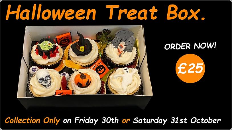 Halloween_HCC_Treat_Box_01.png