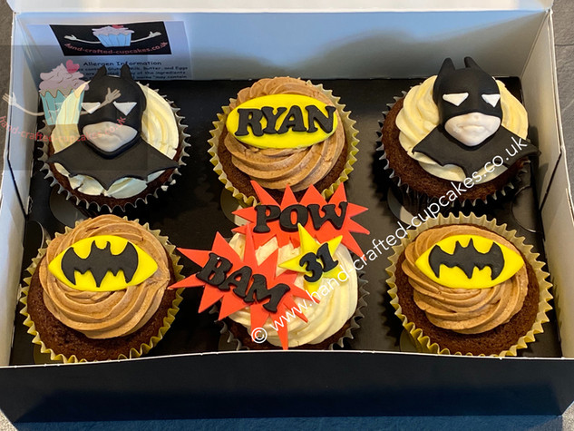 BCC-90-Batman-Cupcakes