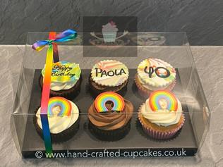 BCC-178-40-Cupcakes.jpg