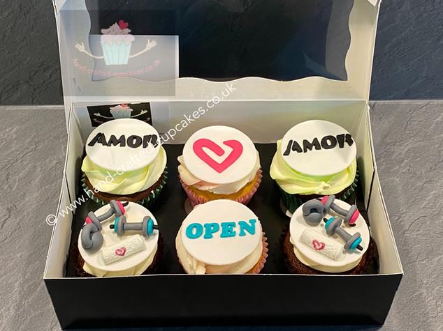 CVE-355-Armor-Cupcakes.JPG