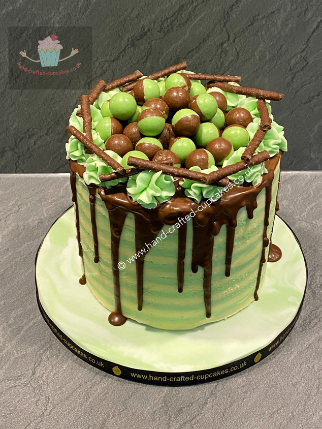AC-260-Mint-Chocolate-Cake