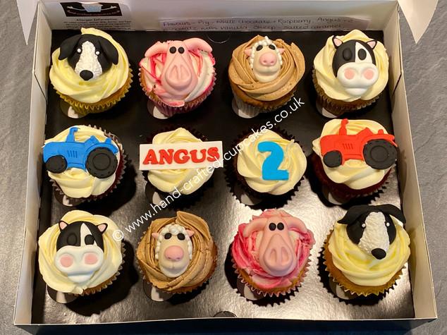 BBC-165-Farm-Yard-Cupcakes.JPG