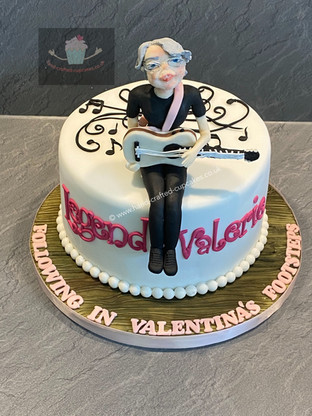 WBC-191-Guitar-Player-Cake.jpg