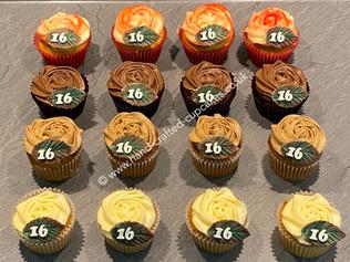 WCC-320-16-Rose-Swirl-Cupcakes.JPG