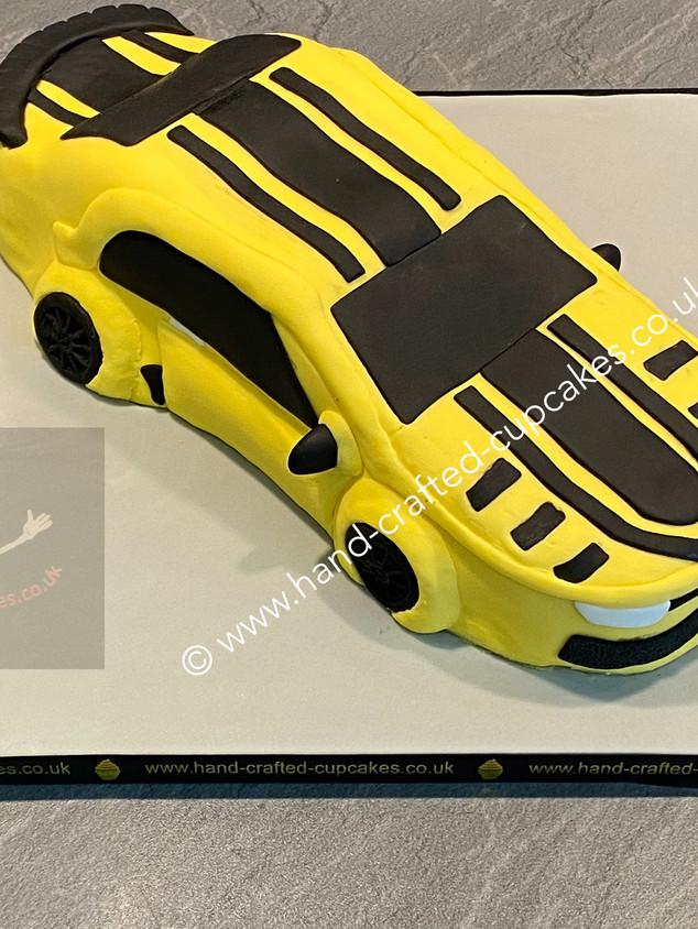 BYC-245-Transformers-Cake.JPG