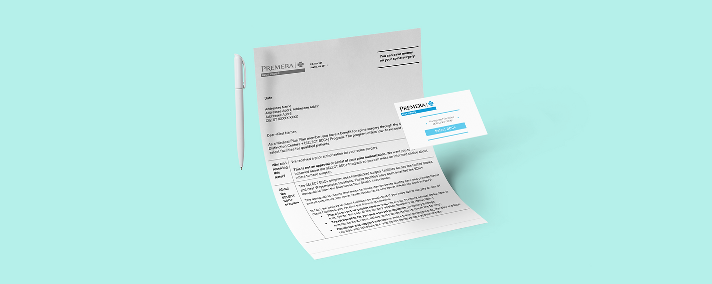 a4-paper-and-business-card-mockup-scene@