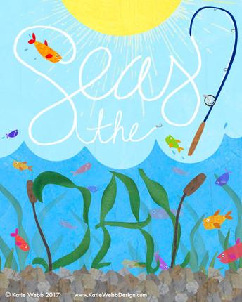 933 Sea's the Day.jpg