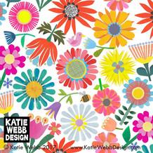 563K Garden Pattern.jpg