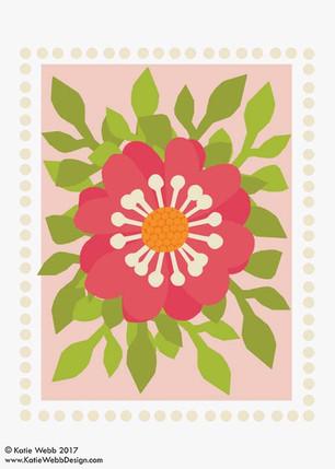 840 Red Flower.jpg