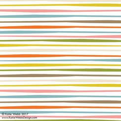 890 Stripes3.jpg