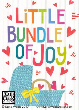 700K Bundle of Joy.jpg