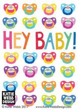 810 hey baby passy card.jpg