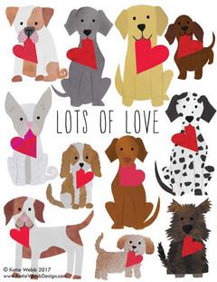 542K Dog Love.jpg
